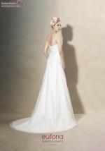 wedding-dresses-2014-bridal-euforia (26)