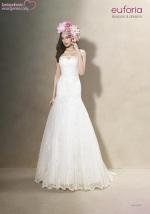 wedding-dresses-2014-bridal-euforia (27)