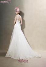 wedding-dresses-2014-bridal-euforia (28)