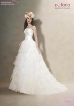 wedding-dresses-2014-bridal-euforia (29)