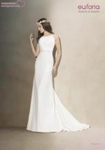 wedding-dresses-2014-bridal-euforia (31)