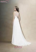 wedding-dresses-2014-bridal-euforia (32)
