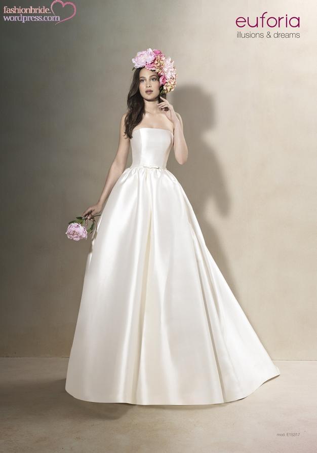 wedding-dresses-2014-bridal-euforia (33)