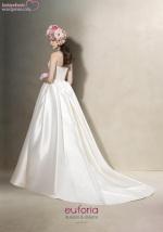 wedding-dresses-2014-bridal-euforia (34)