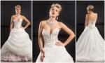 wedding-dresses-2014-bridal-giusari (37)