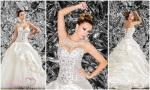 wedding-dresses-2014-bridal-giusari (38)