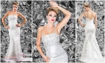 wedding-dresses-2014-bridal-giusari (39)