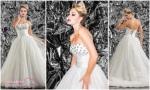 wedding-dresses-2014-bridal-giusari (40)