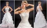 wedding-dresses-2014-bridal-giusari (41)