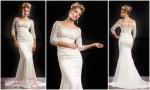 wedding-dresses-2014-bridal-giusari (42)