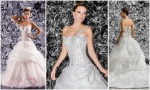 wedding-dresses-2014-bridal-giusari (43)