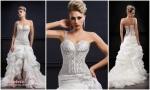 wedding-dresses-2014-bridal-giusari (44)