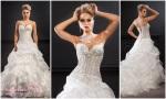 wedding-dresses-2014-bridal-giusari (45)
