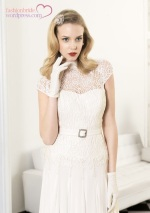 wedding-dresses-2014-bridal-inmaculada (1)