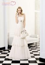 wedding-dresses-2014-bridal-inmaculada (10)