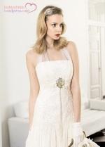 wedding-dresses-2014-bridal-inmaculada (11)