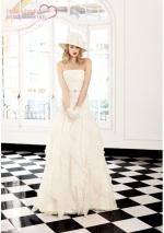 wedding-dresses-2014-bridal-inmaculada (12)