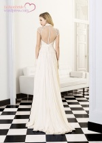 wedding-dresses-2014-bridal-inmaculada (2)