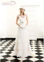 wedding-dresses-2014-bridal-inmaculada (3)
