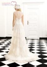 wedding-dresses-2014-bridal-inmaculada (4)