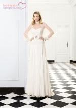 wedding-dresses-2014-bridal-inmaculada (5)