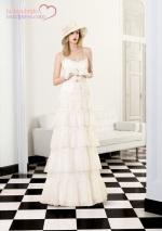 wedding-dresses-2014-bridal-inmaculada (6)