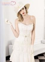 wedding-dresses-2014-bridal-inmaculada (7)