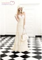 wedding-dresses-2014-bridal-inmaculada (8)