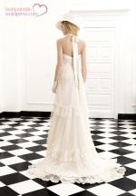 wedding-dresses-2014-bridal-inmaculada (9)