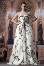 wedding-dresses-2014-bridal-isabel-sanchis (14)