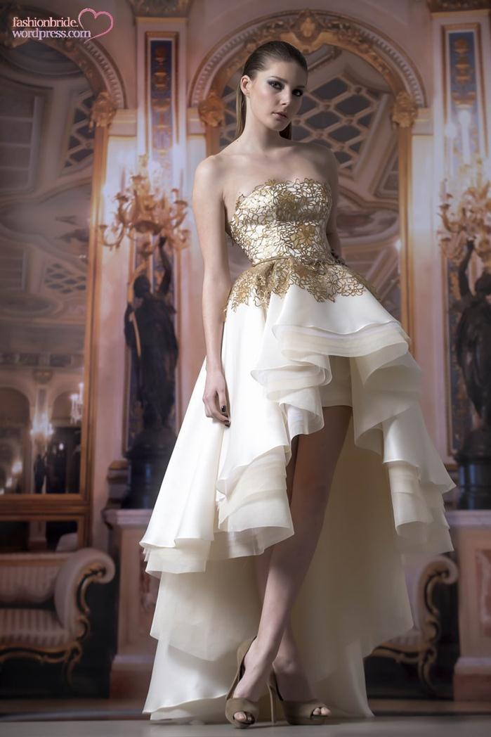 wedding-dresses-2014-bridal-isabel-sanchis (35)