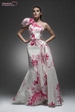 wedding-dresses-2014-bridal-isabel-sanchis (38)