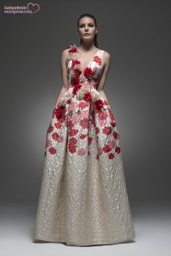 Isabel Sanchis Fashion Designer