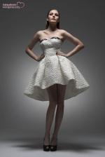 wedding-dresses-2014-bridal-isabel-sanchis (50)