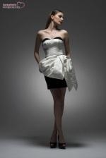 wedding-dresses-2014-bridal-isabel-sanchis (53)