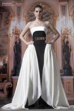 wedding-dresses-2014-bridal-isabel-sanchis (56)