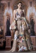wedding-dresses-2014-bridal-isabel-sanchis (67)