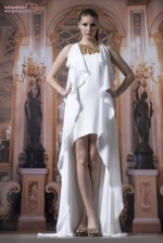 wedding-dresses-2014-bridal-isabel-sanchis (7)