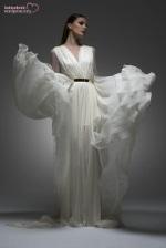 wedding-dresses-2014-bridal-isabel-sanchis (73)