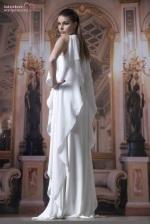 wedding-dresses-2014-bridal-isabel-sanchis (8)