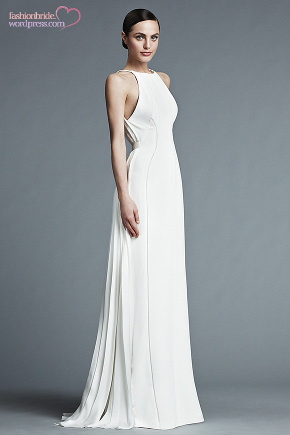 J mendel 2015 spring bridal collection fashionbride 39 s for J mendel wedding dress