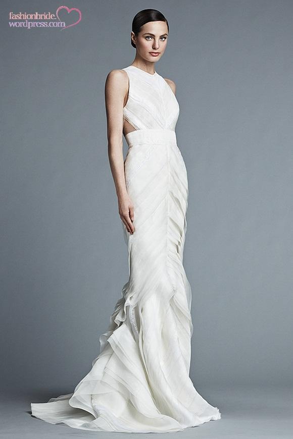 wedding-dresses-2014-bridal-j-mendel (15)