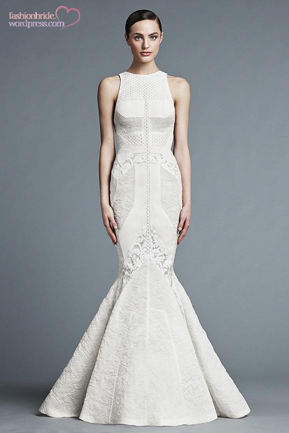 wedding-dresses-2014-bridal-j-mendel (9)