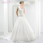 wedding-dresses-2014-bridal-jesus-peiro (13)