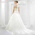 wedding-dresses-2014-bridal-jesus-peiro (14)