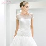 wedding-dresses-2014-bridal-jesus-peiro (15)