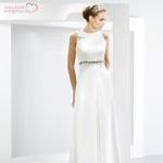 wedding-dresses-2014-bridal-jesus-peiro (16)