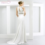 wedding-dresses-2014-bridal-jesus-peiro (17)