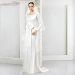 wedding-dresses-2014-bridal-jesus-peiro (18)