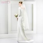wedding-dresses-2014-bridal-jesus-peiro (19)